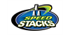 Speed Stacks Speed Stac