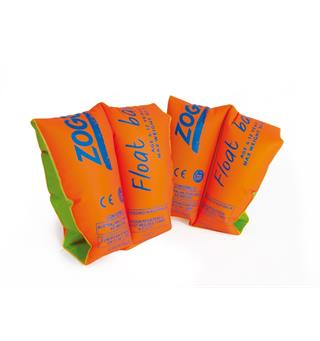 Zoggs Float Bands | Kellukkeet 2XS 0-1 v | 12,5 kg asti