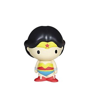 Zoggs | DC Squirt Wonder Woman Kylpylelu