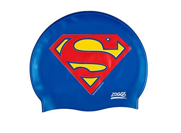 Zoggs DC Super Heroes Uimalakki Jr Superman  051c381970