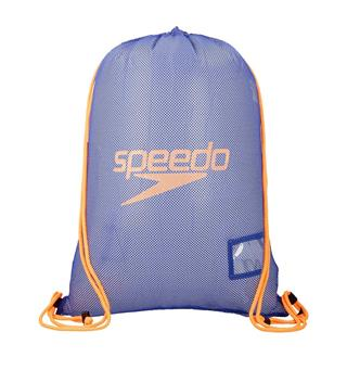 Speedo | Equipment Mesh Bag Verkkokassi