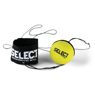 Select | Boomerang Ball Narupallo | 7 cm