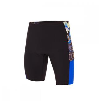 ZEROD racer SHORTS | Men Kona