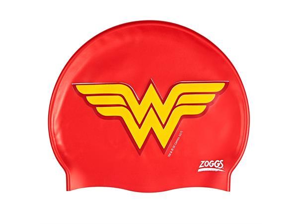 Zoggs DC Super Heroes Uimalakki Jr Wonderwoman  9e480e40da