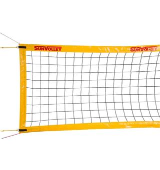 Rantalentopallo Peliverkk Plus Beach Volley 9,5 x 1 m
