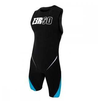 ZEROD Speedsuit Elite