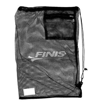 FINIS | Mesh Gear Bag Verkkokassi